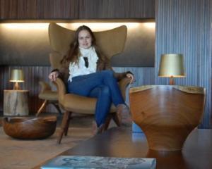 decoracion-muebles