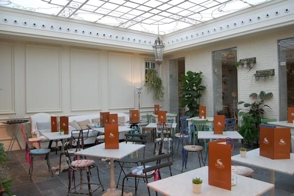salón-comedor-restaurante-sevilla