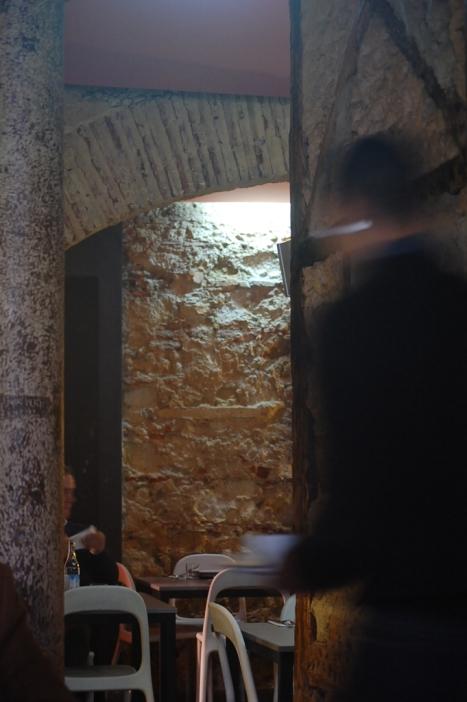 Decoracion sevilla-decoración cafeterías-lisboa