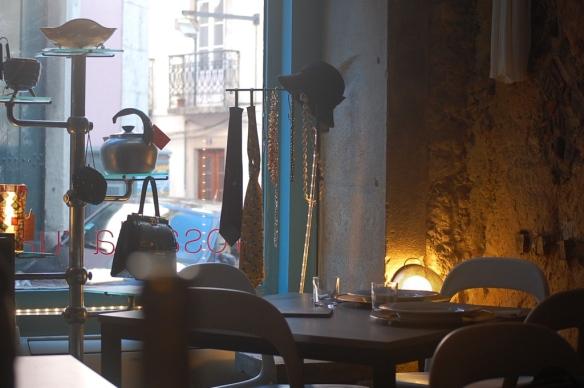 decoracion sevilla-decoración restaurante-decoración cafetería