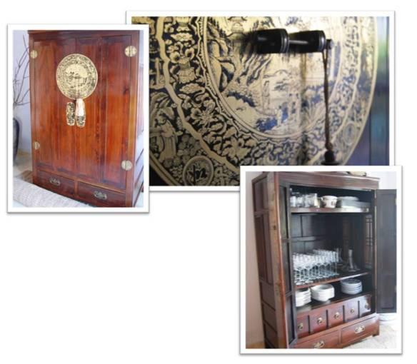 armario-chino-de-boda-decoracion-sevilla-tienda-online