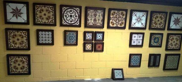 azulejos-hidraulicos-sevilla-decoracion-sevilla-decorar-con-hidraulicos