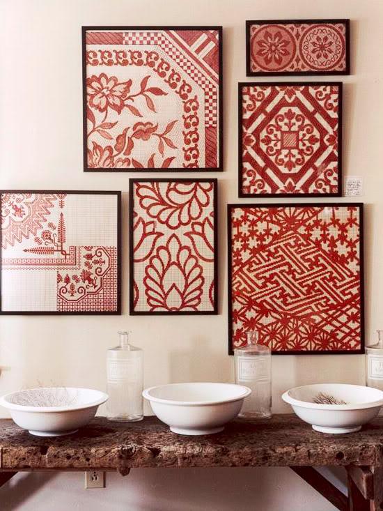 azulejos hidráulicos sevilla-decoracion sevilla