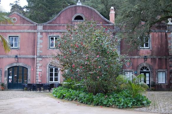 lugares para celebrar bodas-decoracion sevilla-sintra-palacion montserrate