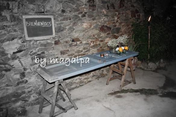 magalpa wedding-celebración de bodas-decoracion sevilla
