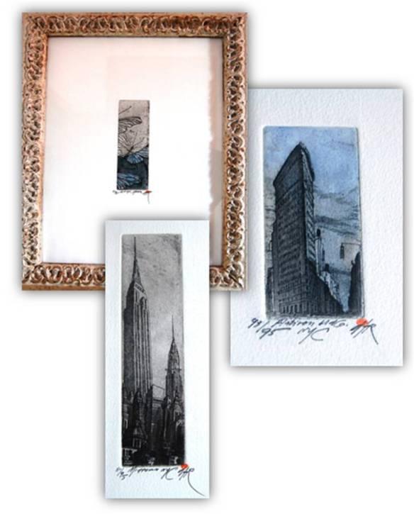 decoracion sevilla-arte-artistas-pintura