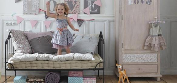 maison du monde-decoracion sevilla-decoracion infantil