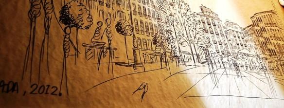 decoracion sevilla-arte-artistas-pintura-fotografía