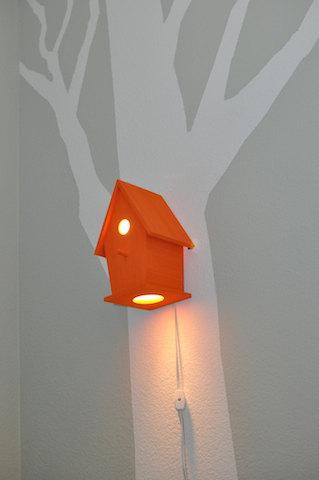 iluminacion-infantil-decoracion-infantil-decoracion-sevilla-decoracion-habitacion
