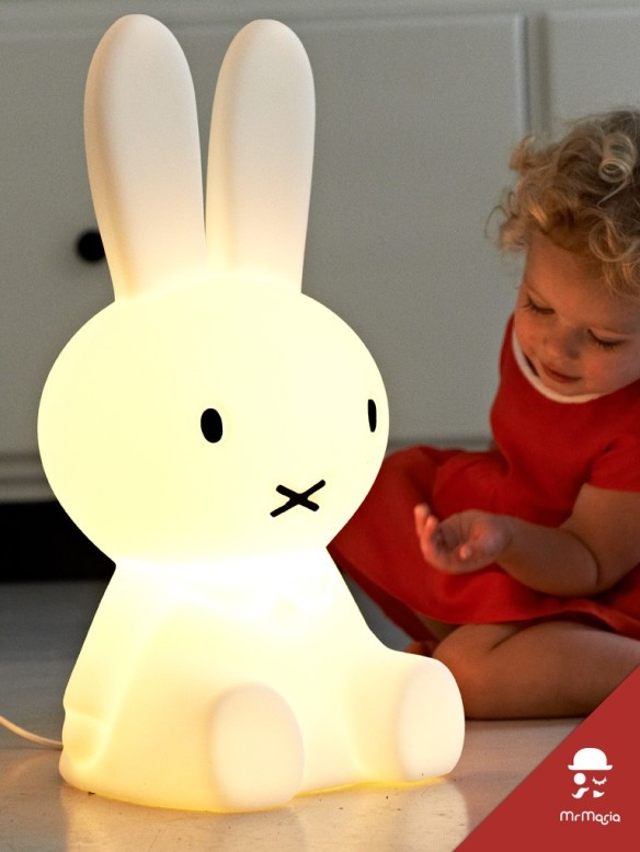 miffy-lamp-mr-maria-decoracion-infantil-iluminacion-infantil-decoracion-sevilla