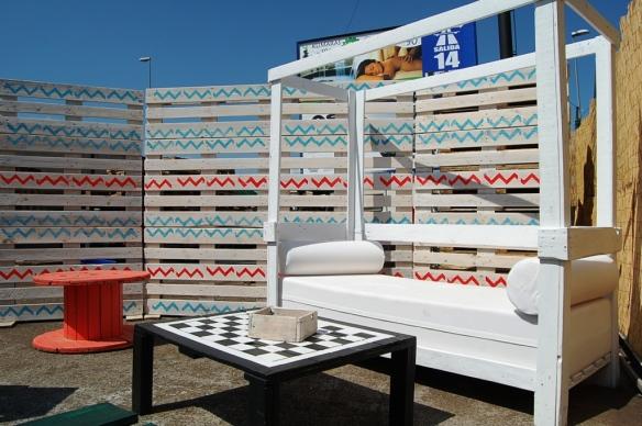 muebles-de-palet-decoracion-sevilla-decorar-terraza-muebles-de-exterior