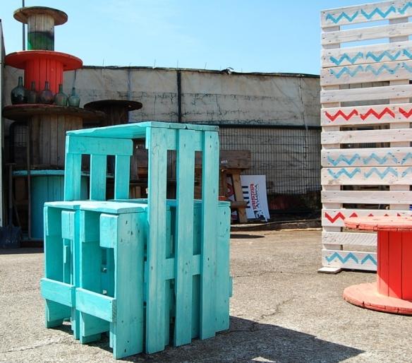 muebles-de-palet-decorar-terraza-muebles-jardin-decoracion-sevilla