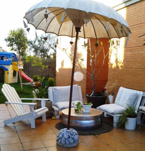 muebles-palet-muebles-jardin-muebles-exterior-decoracion-sevilla