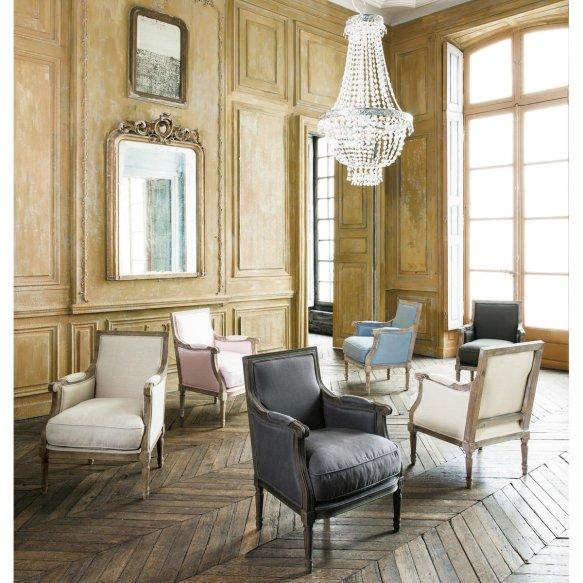 decoracion de cafeterias, decoracion vintage-decoracion clasica-decoracion de salon-decoracion sevilla