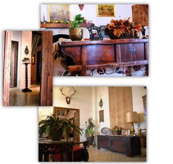 decoracion-sevilla-cortijo-andaluz-lampara-marroqui