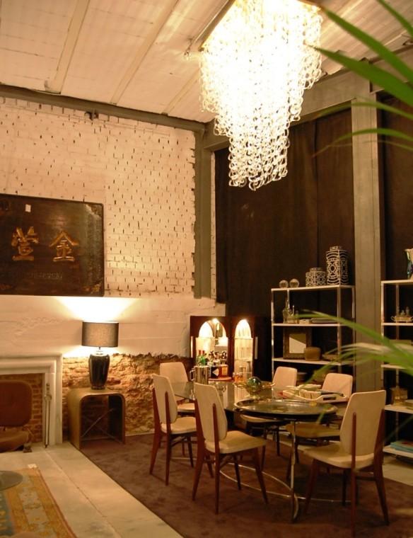 almoneda Madrid-decoración Sevilla-muebles chinos Madrid-tienda decoración madrid