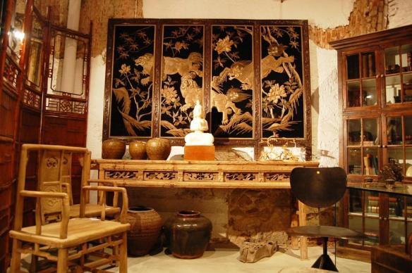 almoneda madrid-asosoramiento interiores-decoracion sevilla-muebles chinos