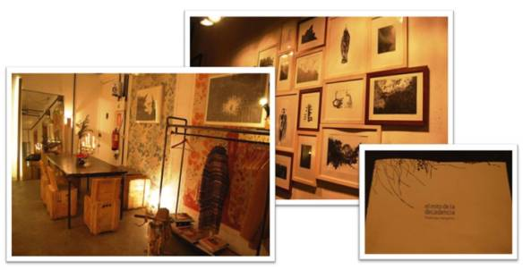 galeria-arte-madrid-bar-cafeteria-vintage-madrid-decoracion-sevilla