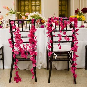 sillas tiffany  para bodas con encanto-decoracion sevilla