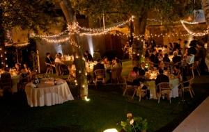 iluminacion bodas-bodas con encanto-decoracion sevilla