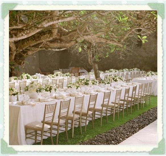 decoracion boda con encanto-decoracion sevilla-sillas tiffany