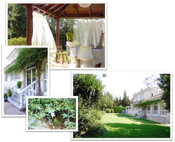 vivienda venta sevilla. fotografia de casa y viviendas