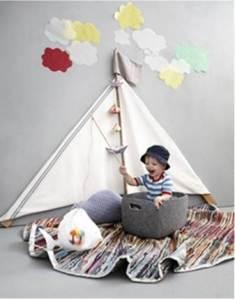 barco-pirata-dormitorio-infantil-pirata-decoracion-sevilla