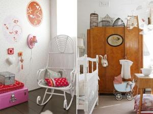 dormitorio-infantil-vintage-dormitorio-infantil-pirata-decoracion-sevilla