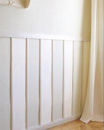 friso blanco-dormitorio infantil-decoracion sevilla