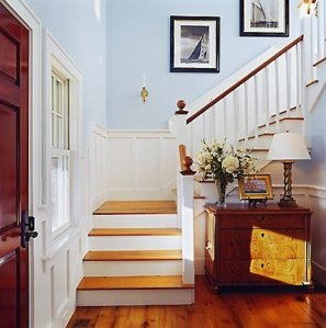 friso-madera-blanco-clasico-decoracion-sevilla-dormitorio-infantil