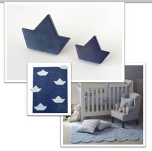 lorena-canals-alfombra-alfombra-galleta-dormitorio-infantil-pirata-decoracion-sevilla