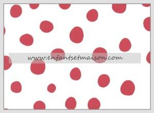 papel-pintado-topos-rojos-dormitorio-infantil-pirata-decoracion-sevilla