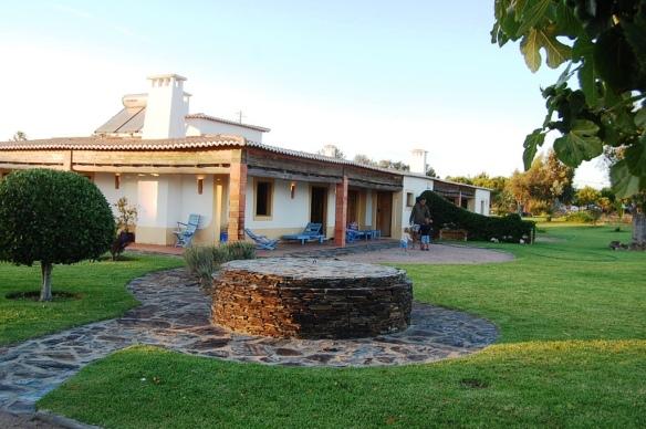 casa-de-campo-decoracion-sevilla-casa-de-mar