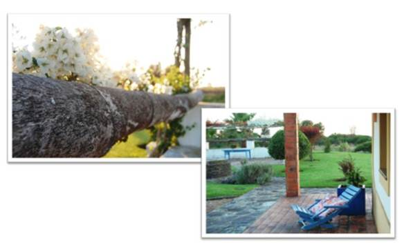 casa-de-campo-estilo-rustico-casa-rustica-decoracion-sevilla