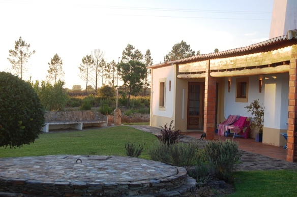casa-de-campo-estilo-rustico-decoracion-sevilla