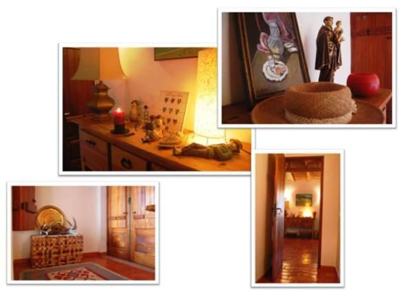 casa-rustica-casa-de-campo-decoracion-sevilla