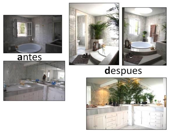 casa-simon-verde-fotografia-y-decoracion-servicios-decoracion-sevilla