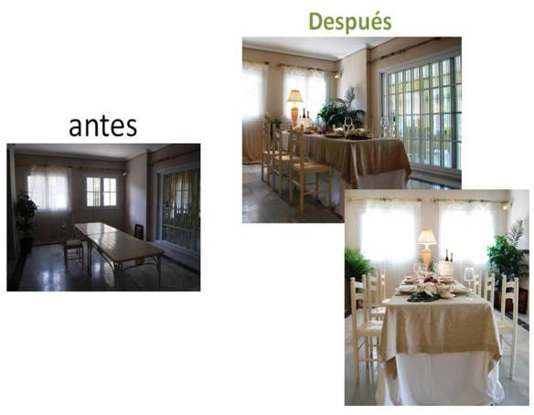 comedor-simon-verde-sevilla-decoracion-sevilla