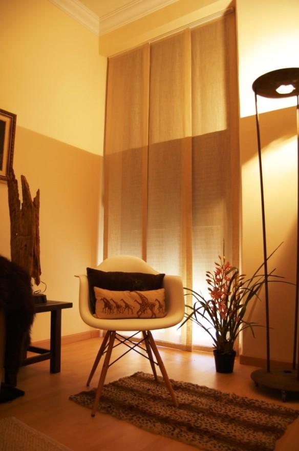 decoracion salon-decoracion sevilla