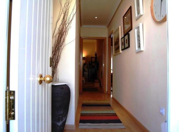decoracion-sevilla-decoracion-pasillo-decoracion-pequec3b1a-entrada