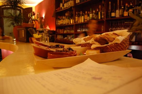 restaurante-portugal-vila-nova-de-milfontes-decoracion-sevilla