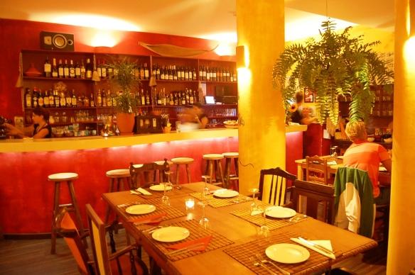 restaurante-vila-nova-decoracion-sevilla