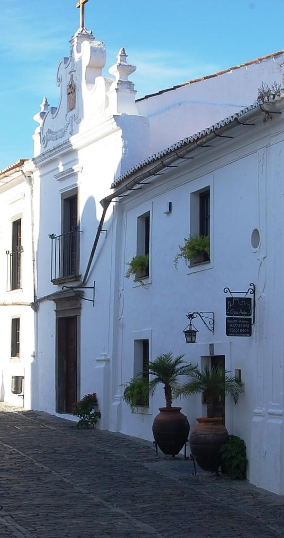 Hotel de Portugal, Casa Pinto, decoracion hotel, decoracion sevilla