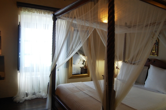 decoracion hotel, hotel casa pinto, hotel portugal