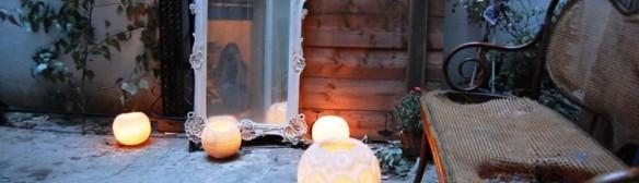 decoracion sevilla- proyectos de interiorismo y decoracion-reformas de cocinas- reformas de casas completas-amueblamiento
