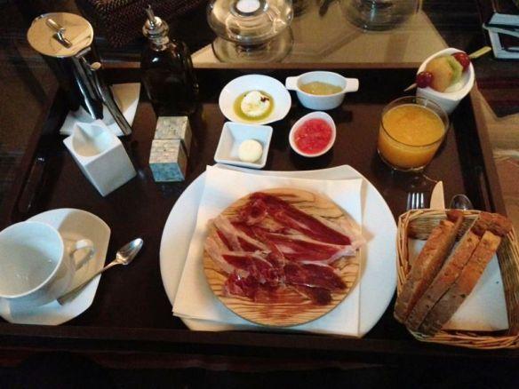 desayuno-hotel-v-hotel-vejer-de-la-frontera-decoracion-sevilla