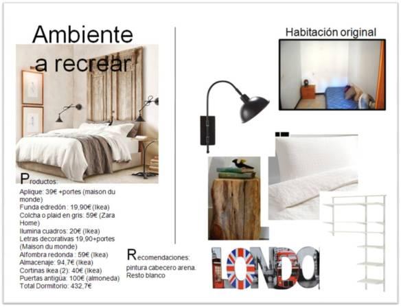 dormitorio-individual-amueblar-decoracion-sevilla