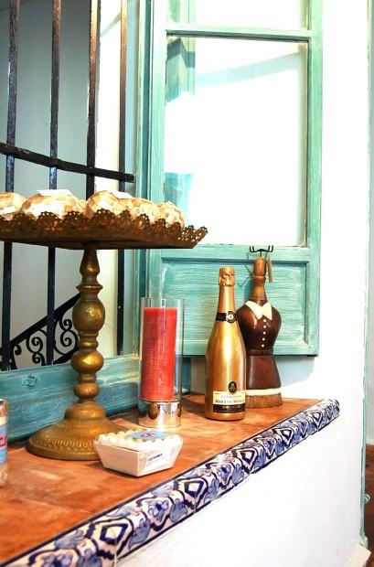 la libelula shop sevilla-decoracion sevilla