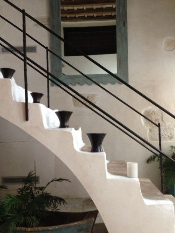 hotel-v-vejer-de-la-frontera-decoracion-sevilla