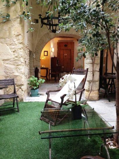 jardin-hotel-v-hotel-vejer-de-la-frontera-decoracion-sevilla